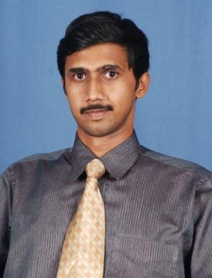 Venkatraj