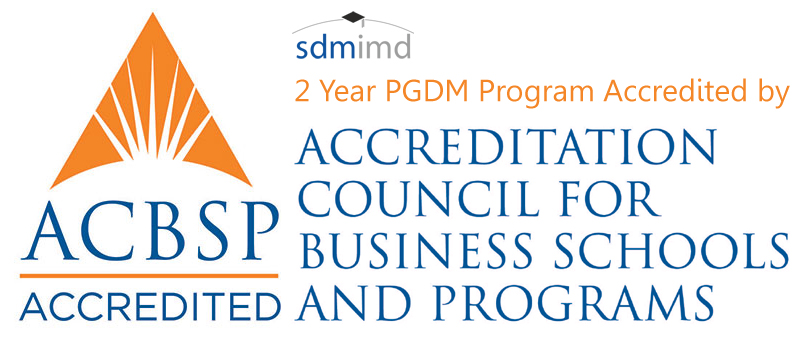 Sdmimd  Honouring A Commitment. Sprint Device Upgrade Fee Secure Mutual Funds. Couples Cooking Classes Milwaukee. Posting On Social Media Aaa Sports Spooner Wi. Cause Of Low Water Pressure Moon Sign Today. Strong Buy Stock Recommendations. How To Get Another Credit Card. Fleet Gas Credit Cards Heating System Service. Mba Online Accredited Schools