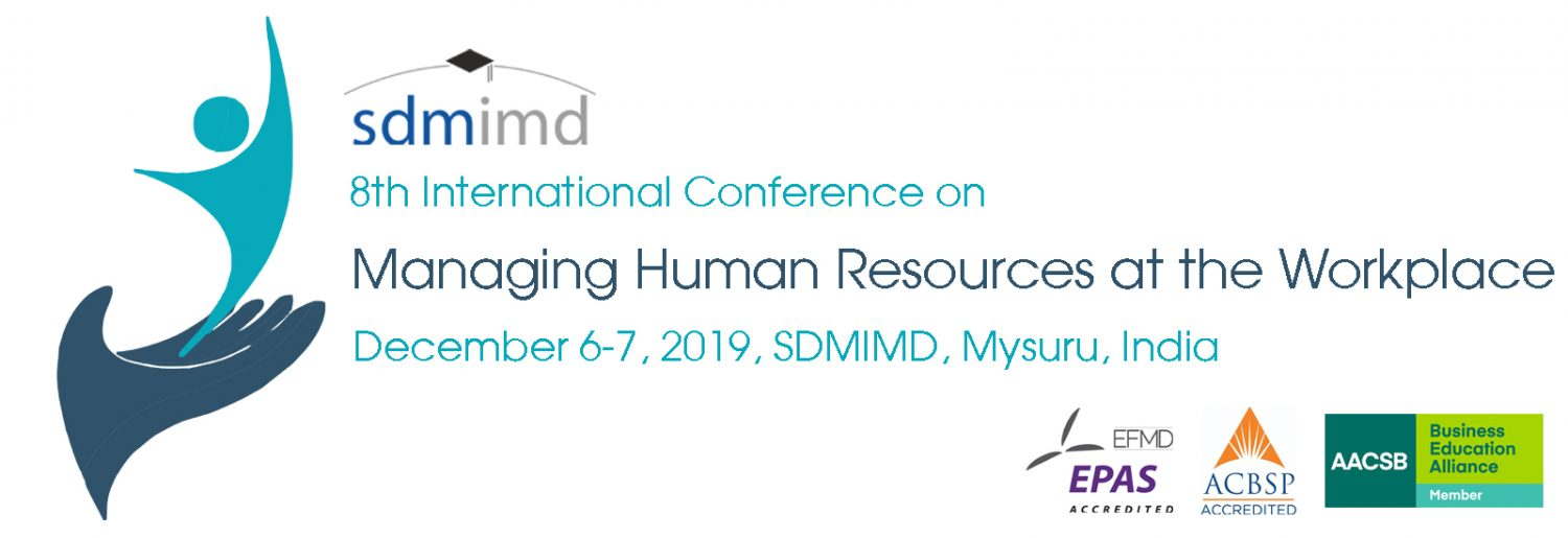 HR Conference 2019