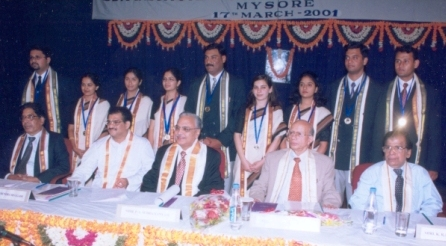 Convocation 01
